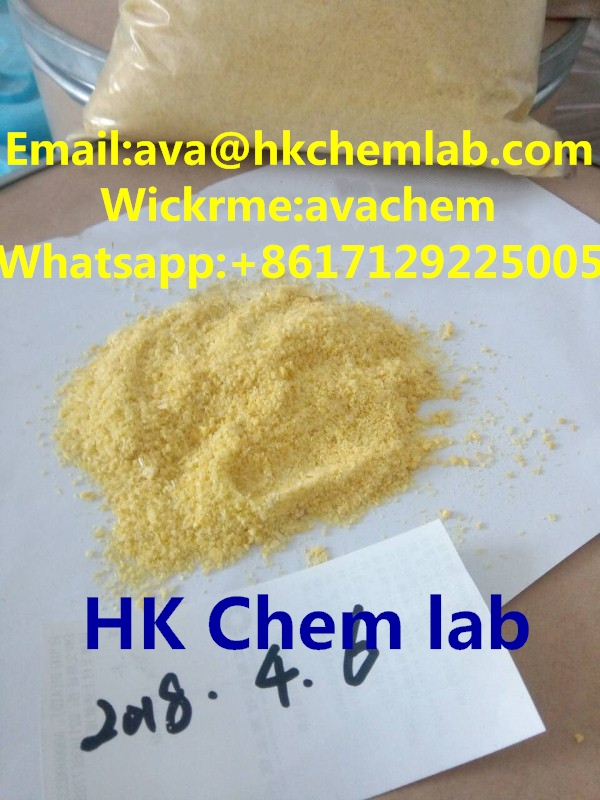 new product 4cn-adb powder in stock 5f-mdmb-2201 for sale ava@hkchemlab.com