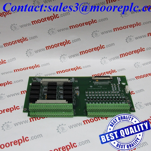 NEW GE IC3600RP551 GE FANUC SIX SERIES RPU  sales3@mooreplc.com