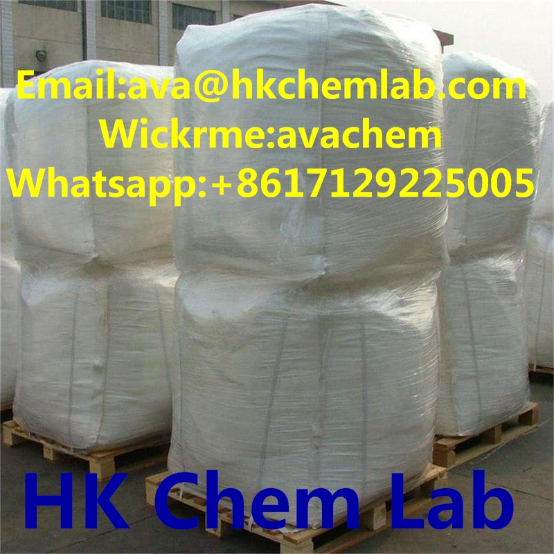new product mmb2201 for sale etizolam in stock ava@hkchemlab.com