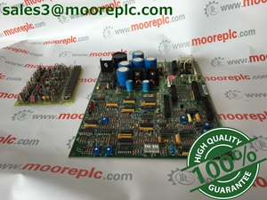 NEW GE IC3600SCBD4 COMPONENT-BOARD  sales3@mooreplc.com