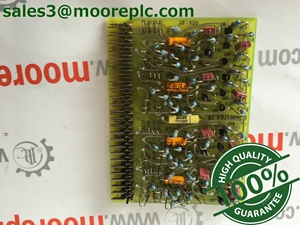 NEW GE IC3600SCBK1 COMPONENT BOARD  sales3@mooreplc.com