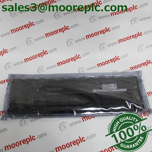 NEW GE IC3600SCBL1 COMPONENT BOARD  sales3@mooreplc.com