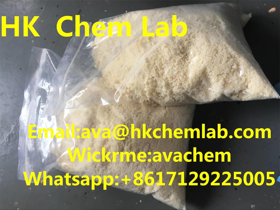 fub-2201 light yellow powder for sale fub-144 suppliers ava@hkchemlab.com