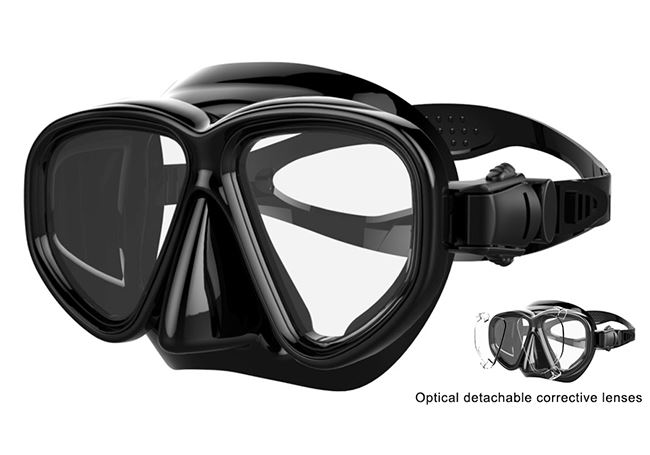 Special diving equipment, service hotline: