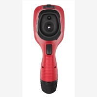 Infrared thermal imaging service attitudeThermal Imager,The
