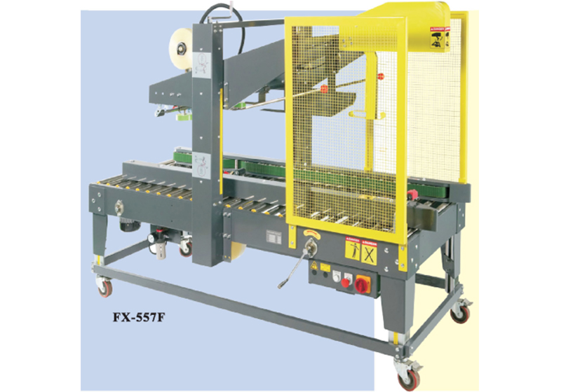 GPPE Label Stock Off-line Flexographic Printing Machine