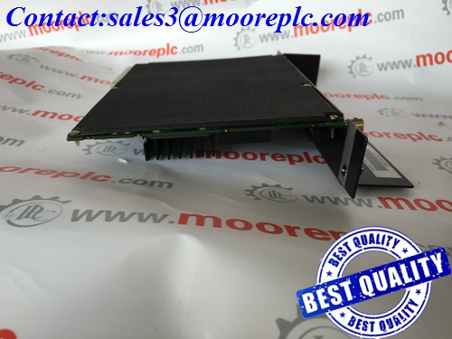 NEW GE IC3600SRRA1 SPEEDTRONIC  sales3@mooreplc.com