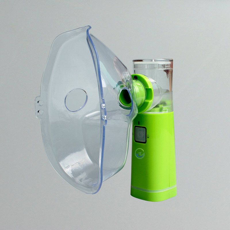 Handheld Nebulizer YS32 China