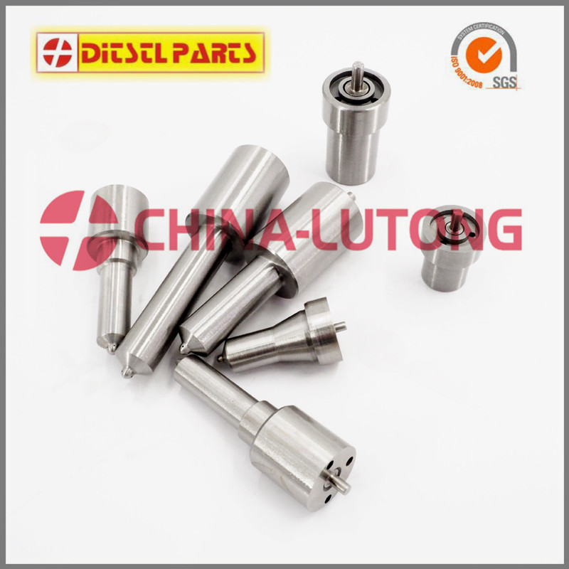 denso diesel nozzle catalogue is supplied by China Lutong Parts Plant
