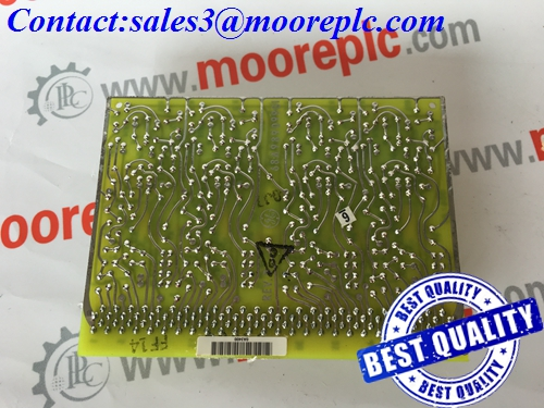NEW GE IC3600TVSE1 VOLTAGE-SENSOR  sales3@mooreplc.com
