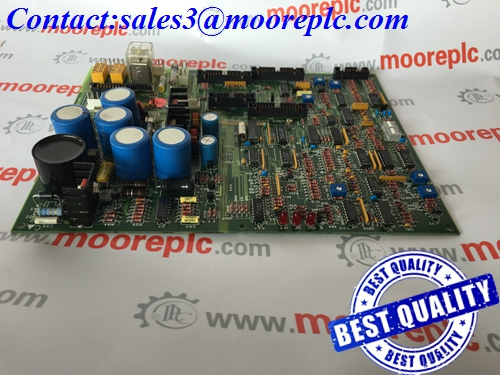 NEW GE IC3600VANB1 ANNUNCIATOR BD IC3600VANB  sales3@mooreplc.com