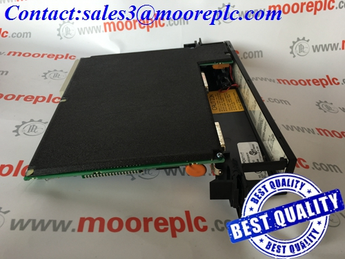 NEW GE IC3600VBCA1 sales3@mooreplc.com