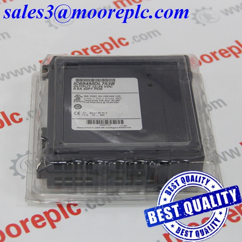 NEW GE IC3600VBEA1 BIT EQUATOR  sales3@mooreplc.com