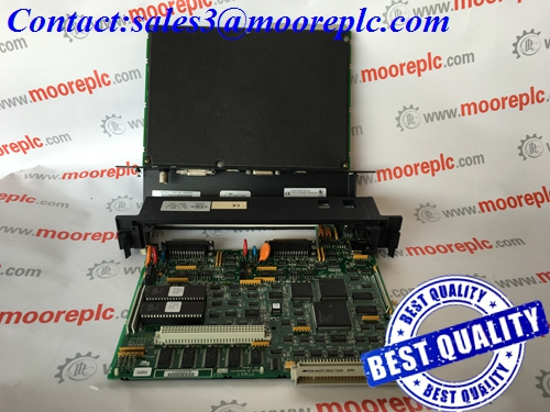 NEW GE IC3600VCUD1 PCB  sales3@mooreplc.com