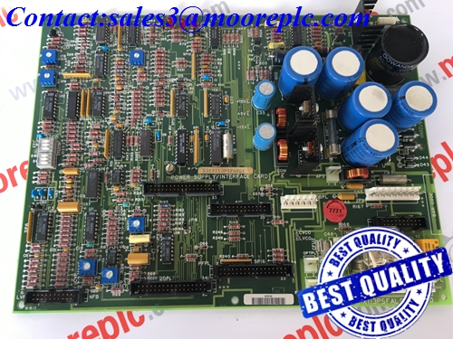 NEW GE IC3600VCUE1 PCB  sales3@mooreplc.com