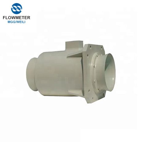 Electromagnetic Flow Meter Chemical Industry, Orifice Plate Flowmeter, High Quality flowmeter