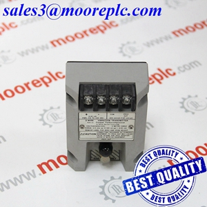 NEW CISCO 15454-AD-1C-54.9  sales3@mooreplc.com