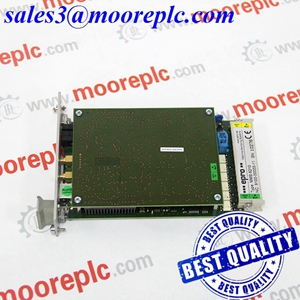 NEW CISCO 15454-DM-L1-38.1  sales3@mooreplc.com