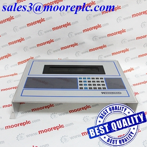 NEW CISCO 15454-EIA-BNC-A48  sales3@mooreplc.com