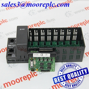 NEW Cisco 15454-MR-L1-50.1  sales3@mooreplc.com