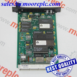 NEW Cisco 15454-OC48E-42.94 sales3@mooreplc.com