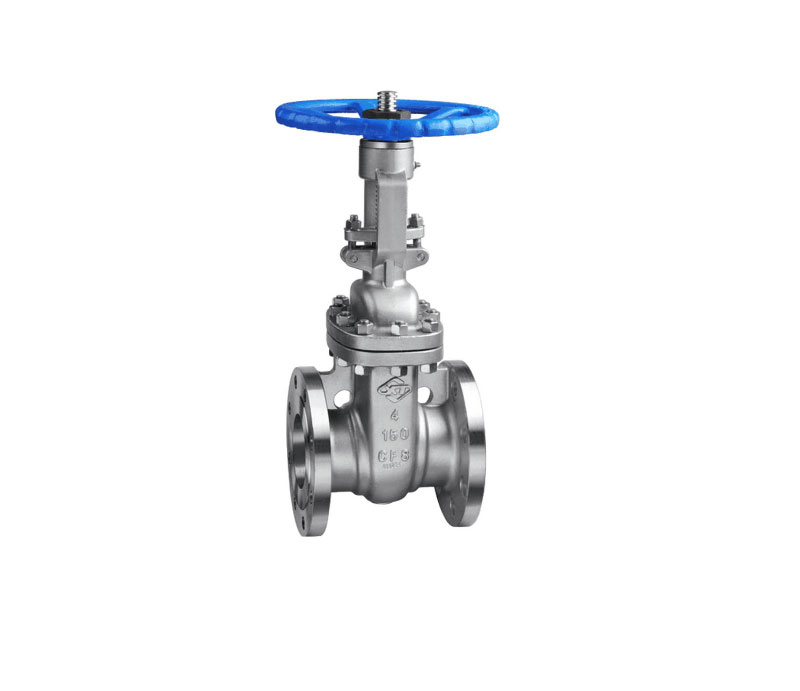 API FLANGE STAINLESS STEEL GATE VALVE,2PCThread Ball Valve Supplier,API Flange Ball Valve