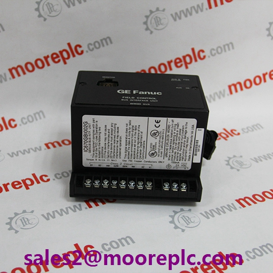 GE IC693CPU350