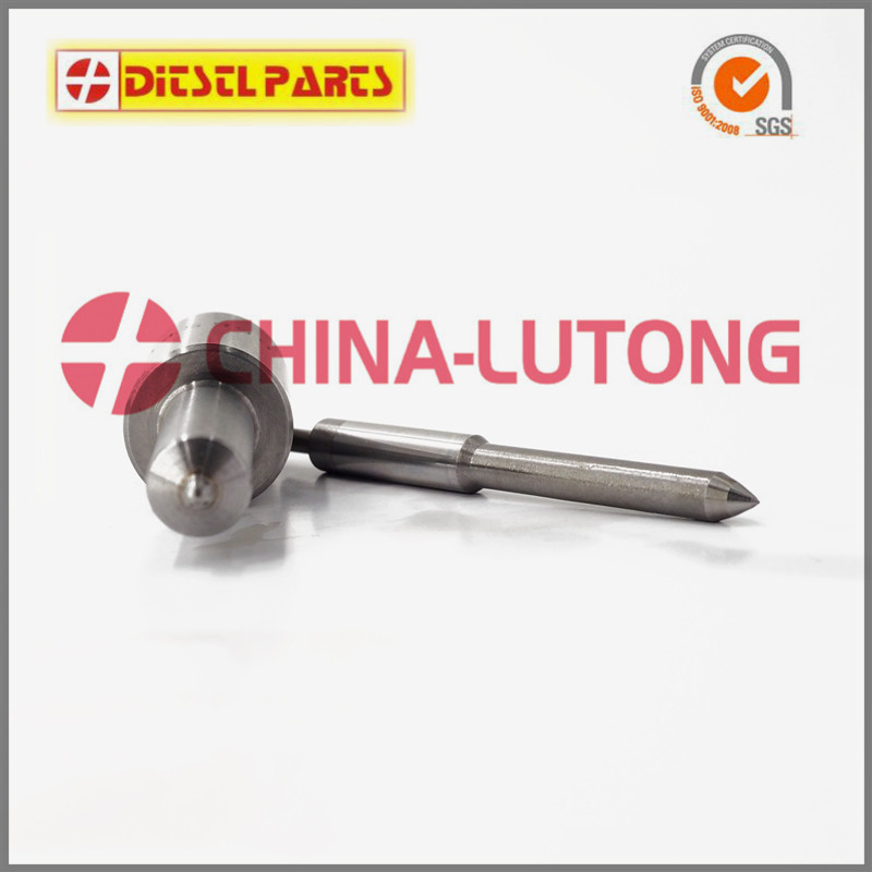 Diesel injector Nozzle S Type 0 433 271 471/DLLA134S999 Fuel Nozzle Injection For Engine Pump Spare Parts