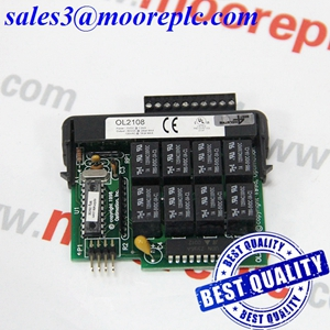 NEW CISCO 2950T 24E-E011-01  sales3@mooreplc.com