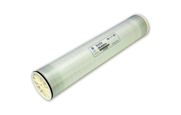 Sea Water Desalination Membrane Element-SW-8040/SW-8040HR/SW-8040MR