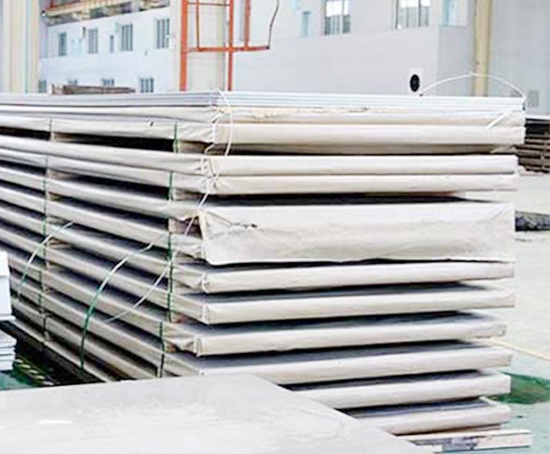 2205 Duplex Stainless Steel Plate,2205 stainless steel,2205 stainless steel plate,stainless steel plate 2205