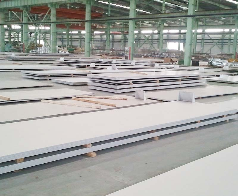 316L Stainless Steel Sheet,stainless steel 316l plate,316 stainless steel sheet cost,316l stainless steel sheet price