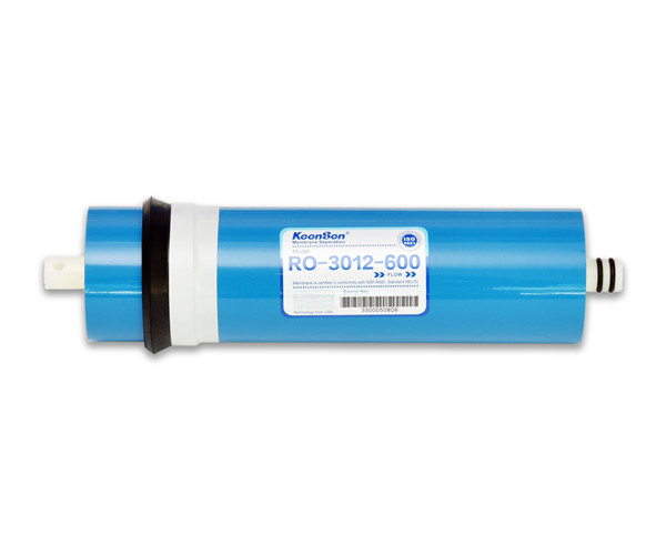 Residential Series RO Membrane Element-RO-3012-600/RO-3013-700/RO-3020-1000