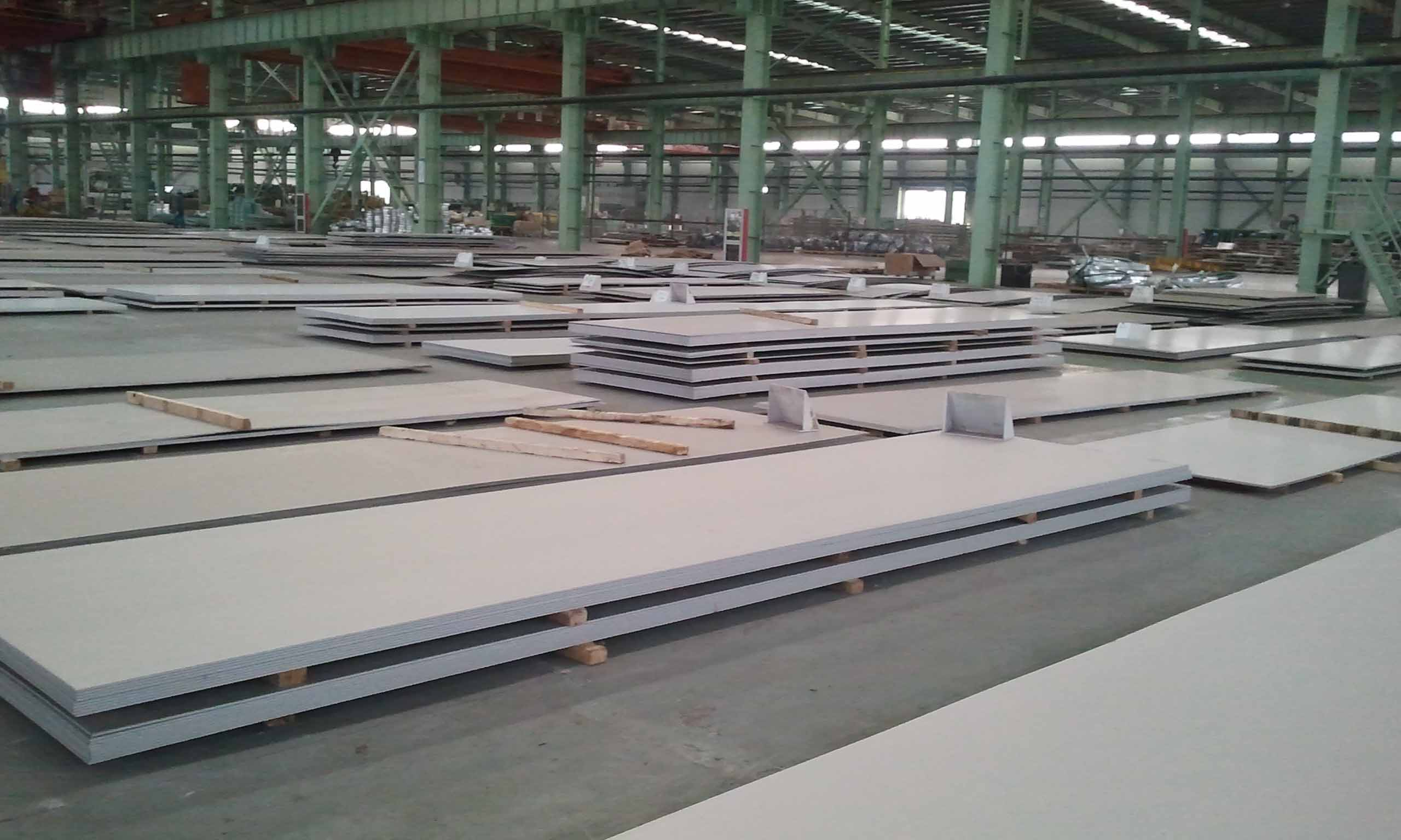 Stainless Steel Plates,304 mirror stainless steel plate,304 mirror stainless steel sheet