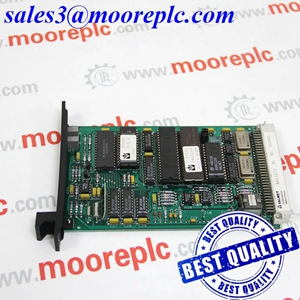NEW Cisco 73-4354-02 sales3@mooreplc.com
