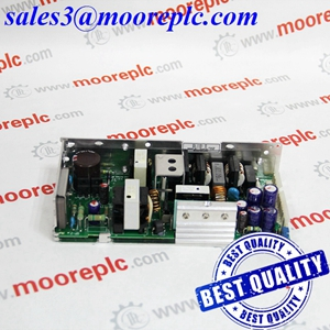 NEW Cisco 7600-SSC-400  sales3@mooreplc.com