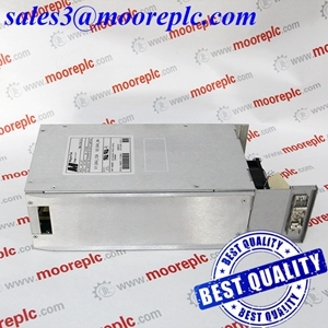NEW Cisco 800-01171-05  sales3@mooreplc.com