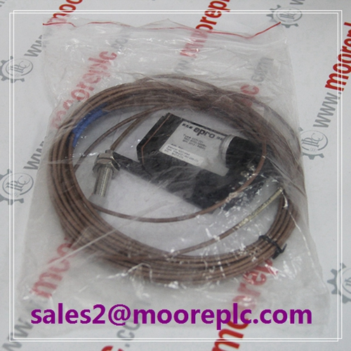 ROSEMOUNT 2051CD2A02A1AS3I1M5  405PS100N065D3H
