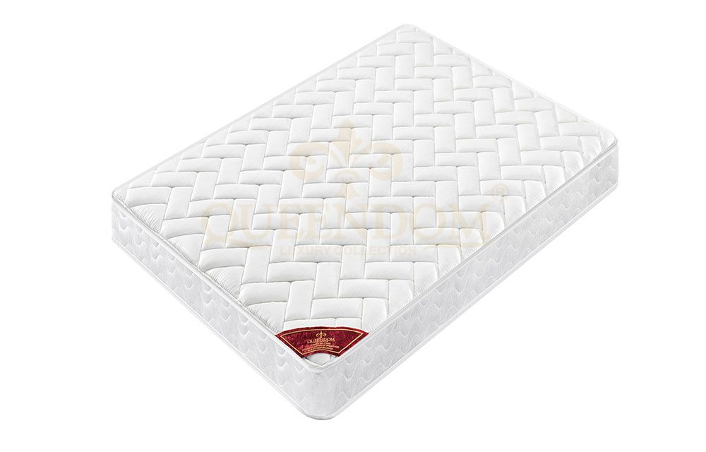 Promotional 6-Inch Inner Spring Mattress-in-a-Box ,Twin Sizes,Single Sizes