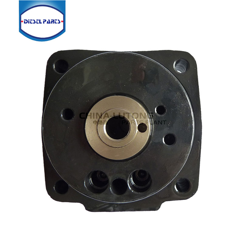 rotor head car 096400-0371 for TOYOTA VE4/10R Distributor Head 0964000371 from china with high quality