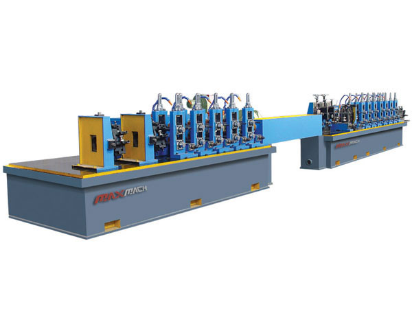 Maxtube 45 Tube Welding Machine