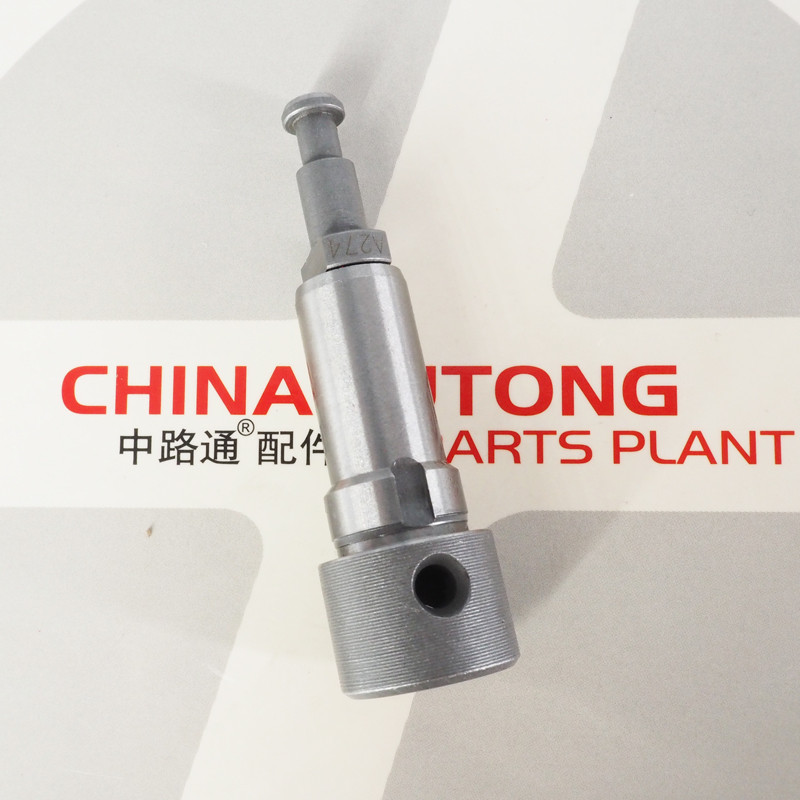 Our products include: Head Rotor,  Common rail valve, Common rail injector, Diesel Plunger, Delivery Valve, VE Pump Parts, Pencil Nozzle, solenoid  ,Repair kit, Feed Pump,Cam Plate, Drive Shaft, etc.