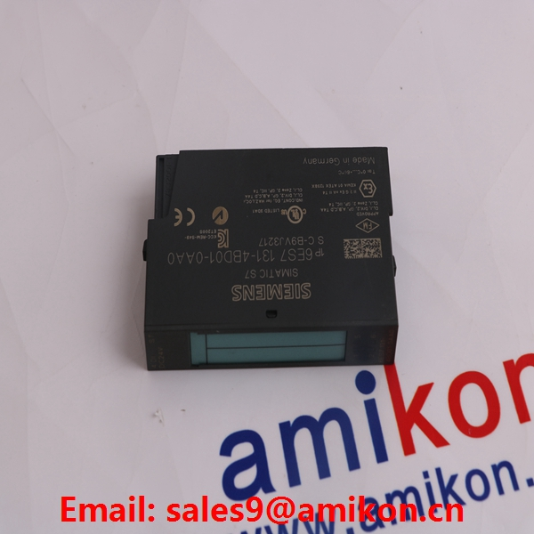 HONEYWELL	TC-PPD011