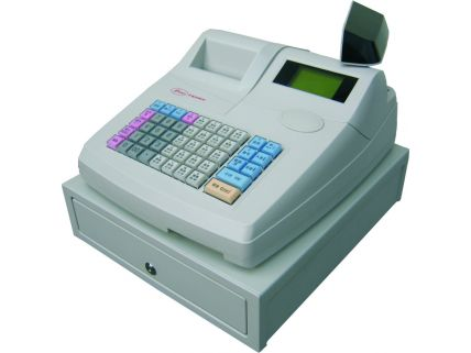Cash Register(CR1000-K5)