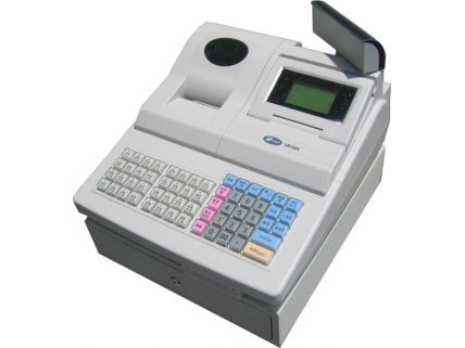 Cash Register(CR1000-K6)