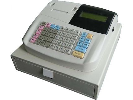 Cash Register(CR1000-A5)