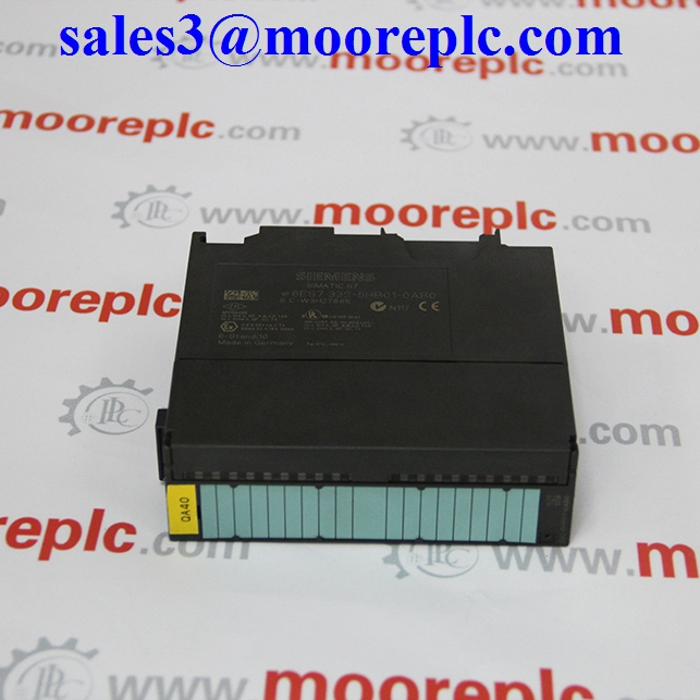 NEW Siemens 6ES5262-8MB13 SIMATIC