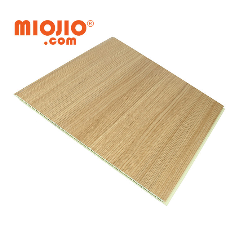 MIOJIO UPVC ceiling cladding