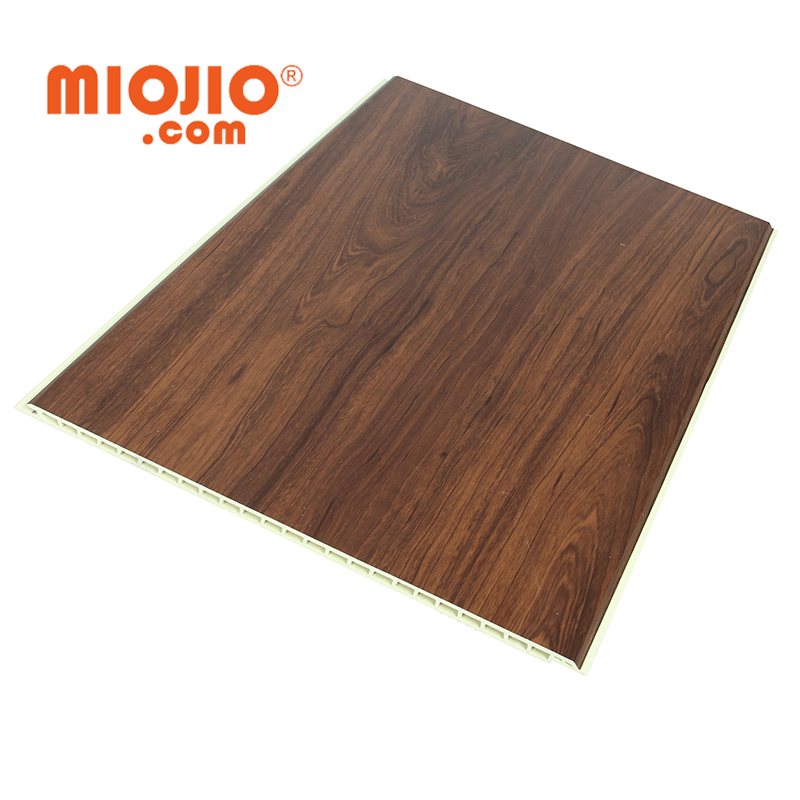 MIOJIO virgin PVC wall cladding,Advanced PVC wall cladding panels