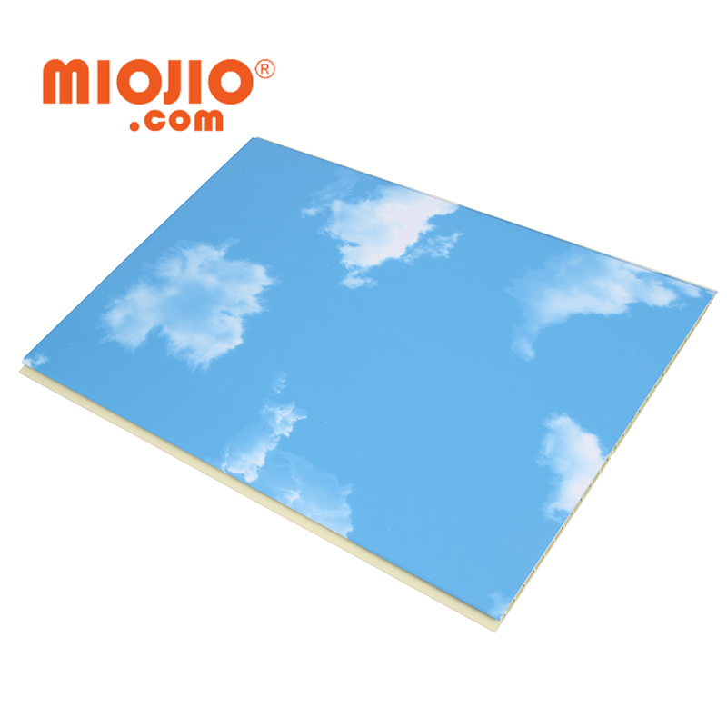 MIOJIO PVC Decorative Wall panels
